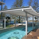Escape to Caloundra – Rumba style