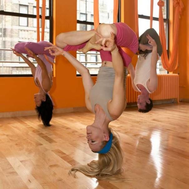 anti-gravity-yoga (2)