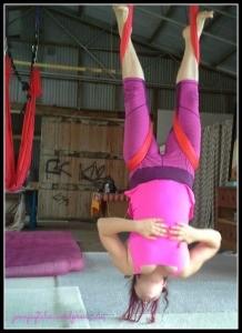 GG anti gravity yoga 1 - Arianna img