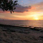 Fiji's little circle of Paradise