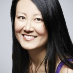 Sarah Yip – a survivor's story