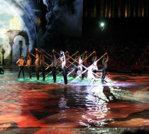 house-of-dancing-water-show-2