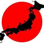 Japan Ohayo Gozaimasu