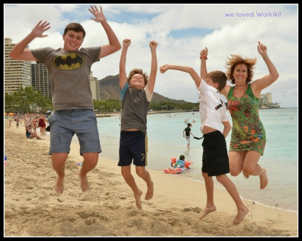 we love Waikiki jpg resized