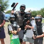 Maui adrenaline activities