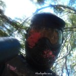 Paintball Captured resize