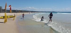 Adder Beach