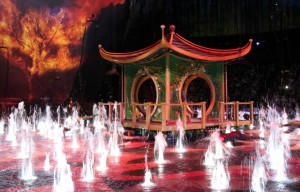 house-of-dancing-water-stage-1