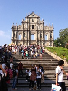 macao-remnants-of-the-old-temple