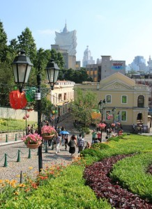 old-town-with-casino-in-background