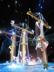 house-of-dancing-water-pirate-ship