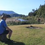 Kenilworth Camping