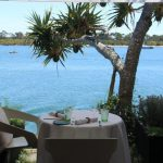 Australian Executive Chef Richard Ousby shares a few secrets in Noosa