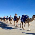 Epic Aussie 4WD Journey