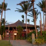 Outrigger Fiji Beach Resort a slice of heaven