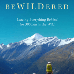 Book Review: Bewildered – a no holds barred hiking story